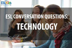 esl-conversation-questions-technology